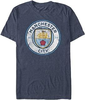 manchester t shirt shop
