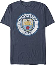 manchester city cityzens shirt