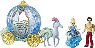 Best disney princess royal carriage playset Reviews