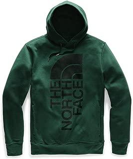 Men's Trivert Box Pullover Hoodie