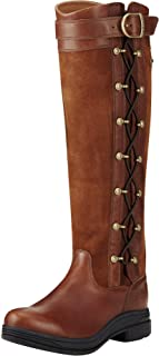 Ariat Women's Grasmere Country Boot