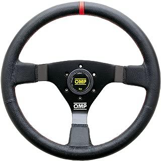OMP (OD/1980/NR) Steering Wheel