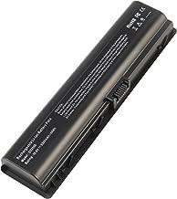 Futurebatt Laptop Battery for HP Pavilion dv2000 dv2100 dv2200 dv2300 DV6000 DV6700, COMPAQ Presario A900 F500 C700 F700 V3000 V3100 V3500 V3600 V6000 V6100 V6200 V6300 V6500 V6500z HP G6000 Series