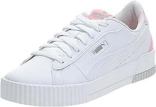 PUMA Carina Crew Untamed Su womens Sneakers