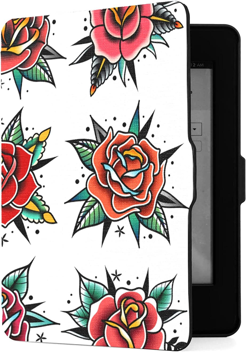 Case Max 86% OFF for Kindle Paperwhite 1 3 Generation 2 Max 50% OFF Traditional Popular