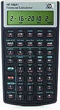 HP 10bIIand Financial Calculator (NW239AA) (Renewed)
