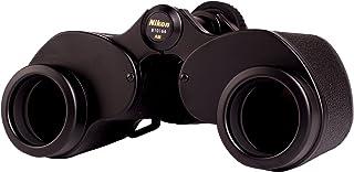 Nikon 8X30 EII Binoculars