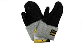 HT Polar Mittens - Large -#GL-1 - Very Warm! - Water Resistant - 1 PairLINER MAY VARY