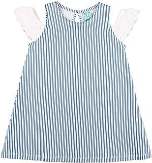 Charanga Vepri Vestido para Niñas