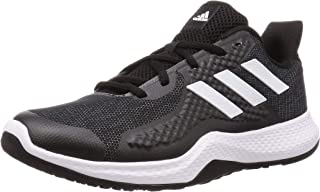 adidas FitBounce Trainer M Mens Fitness & Cross Training