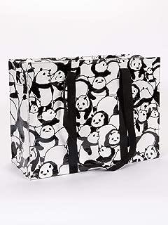 Best panda tote bag Reviews