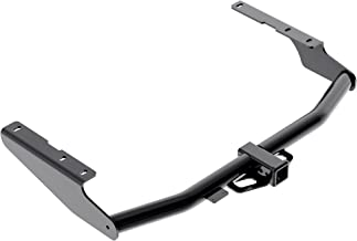 Reese Towpower 44710 Class IV Custom-Fit Hitch with 2