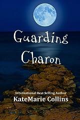 Guarding Charon Paperback