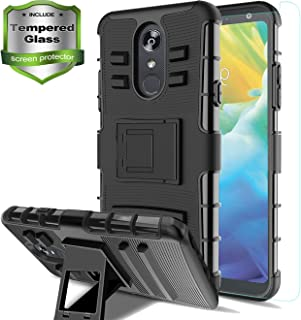 Amazon com: cell phone cases/covers