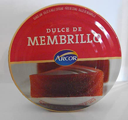 Arcor Dulce De Membrillo 700 Grs. 2 pack