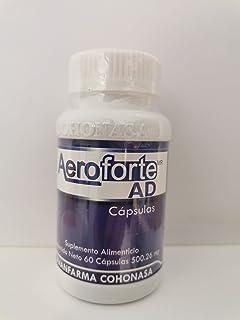 Aeroforte AD