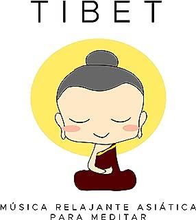 Best musica del tibet relajante Reviews