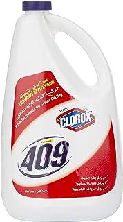 Clorox 409 Economy Refill Pack 1.89 Liter