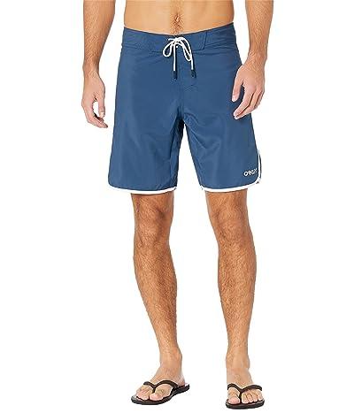 Oakley Solid Crest 19 Boardshorts