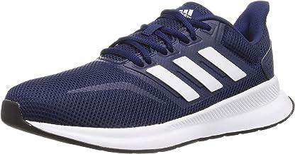 adidas Runfalcon Men's Road Running Shoes