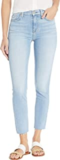 Best 7 jeans roxanne skinny Reviews