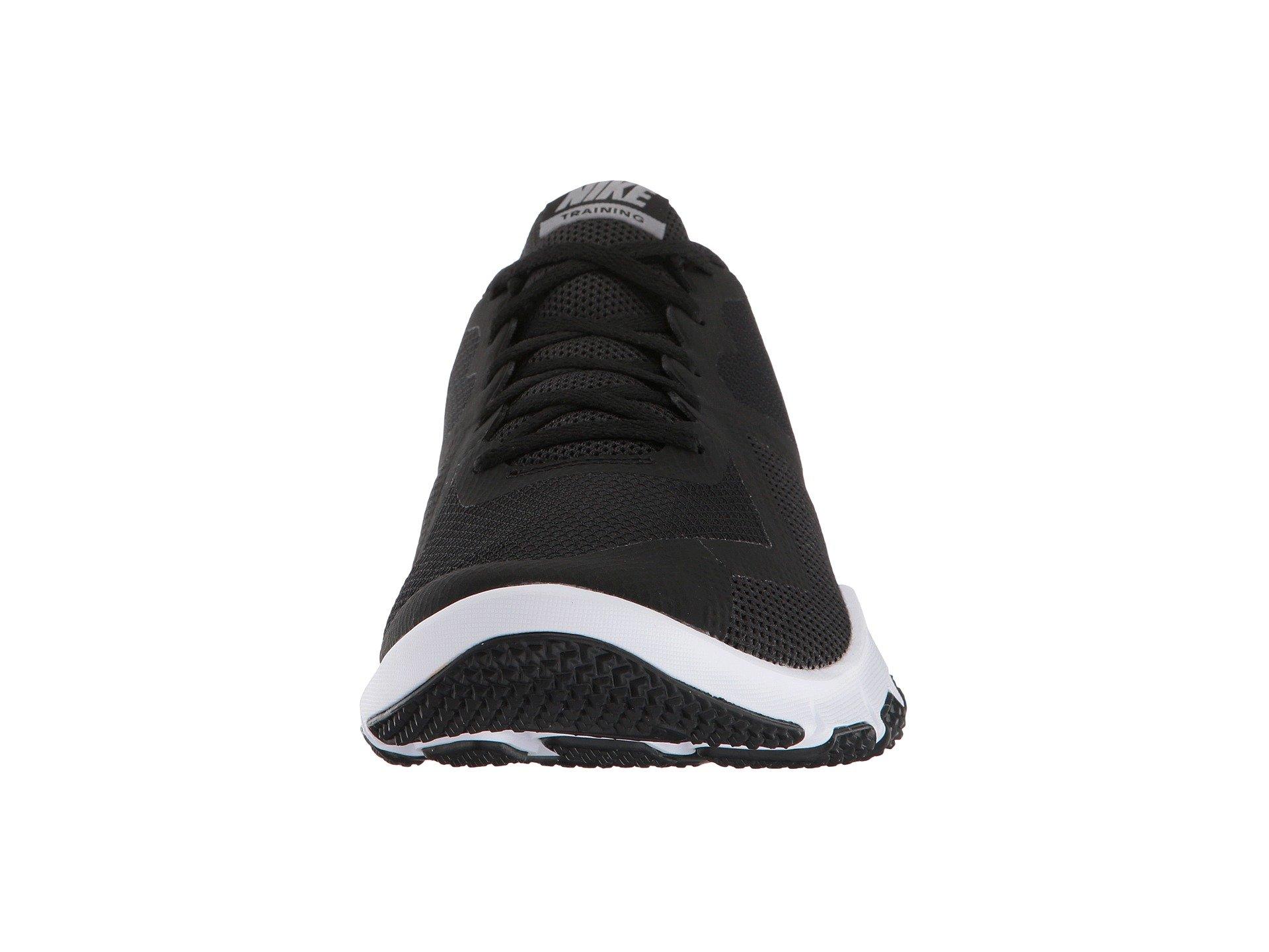 ba8a4f8174ef Nike Free Run Kid Trainers For Mens