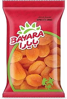 Bayara Apricots Dried - 400 gm