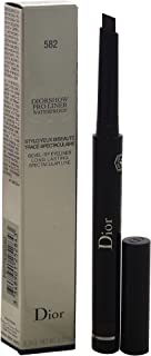 Best diorshow waterproof eyeliner Reviews