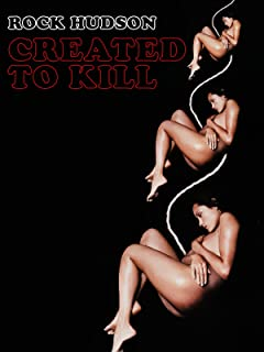 Created to Kill