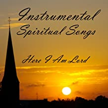 Best lord lord lord instrumental Reviews