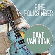 Fine Folksinger