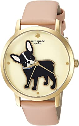 Kate Spade New York - Antoine Metro Grand - KSW1345