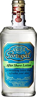 4711 Portugal After Shave Lotion 150ml