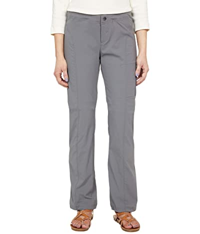 Columbia Just Right Straight Leg Pant Women