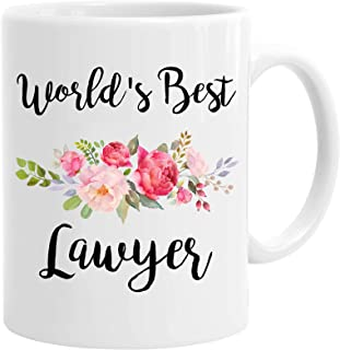 Best graduation presents for law students Reviews