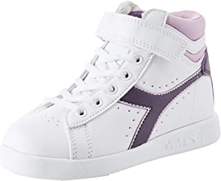 Dettagli su Scarpe Diadora Vega donna Sneakers donna basse scarpe da ginnastica donna