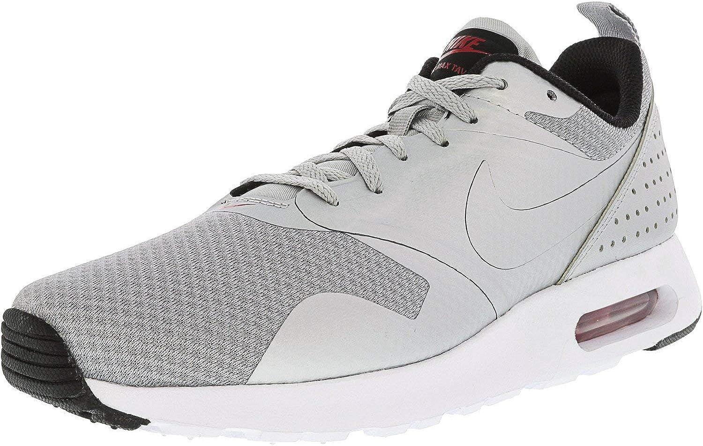 Nike Womens Air Max Tavas 916791 003