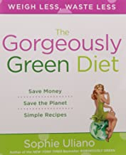 Best gorgeously green diet Reviews