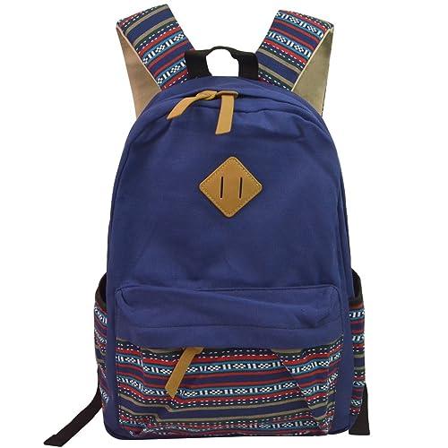 School Backpacks for Under  20  Amazon.com 180c49554cee8