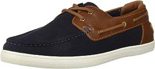ALDO Men's Lovidda Boat Shoe