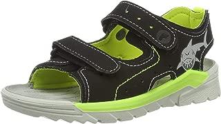 Best ricosta boys sandals Reviews