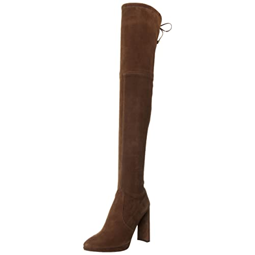 1f69f98da5318 Amazon.com  Stuart Weitzman Women s Highstreet Motorcycle Boot  Shoes