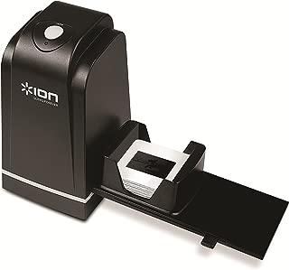 ION 35mm Slide and Film Scanner