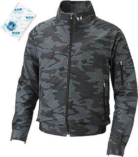 7a47211acaef6c Amazon.co.jp: 空調服 - 制服・ワークウェア: 服&ファッション小物
