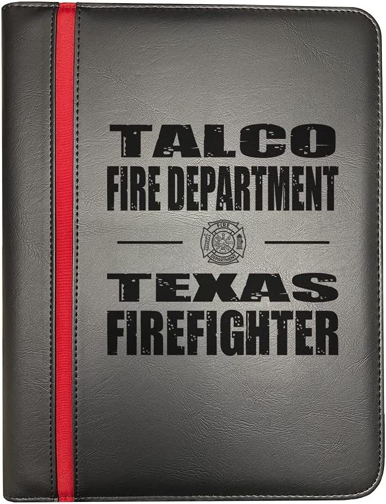 Ranking TOP4 Compatible with Talco Texas Fire Re Departments Firefighter Thin depot