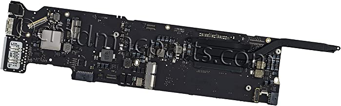 Odyson - Logic Board 1.3GHz Core i5, 4GB RAM Replacement for MacBook Air 13