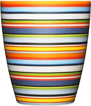 Preisvergleich für Iittala 119063 Origo Becher orange