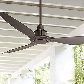 Best kichler outdoor ceiling fans Reviews