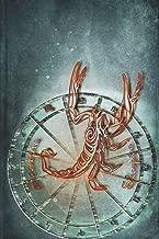 Scorpio: The Scorpion: Zodiac Horoscope Journal To Write things in. Perfect Gifts for Women.