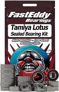 Tamiya Lotus (58068) Sealed Ball Bearing Kit for RC Cars